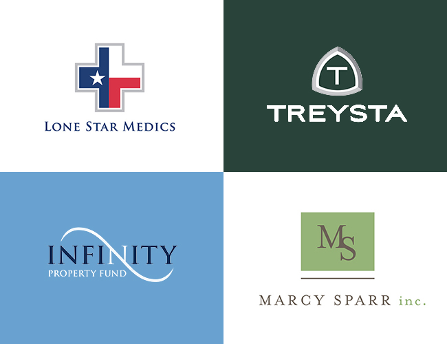 Corporate Logo Designs
