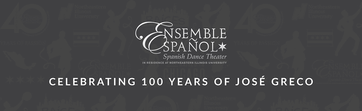 Ensemble Español Featured Work